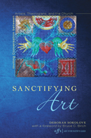 sanctifying_art_cover