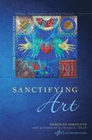 sanctifying_art_cover
