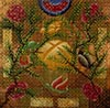 More-Than-Bread-and-Roses logo